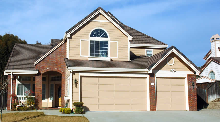Delaware County Pa Property Appraiser